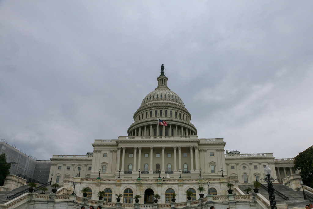 United States Capitol (2)