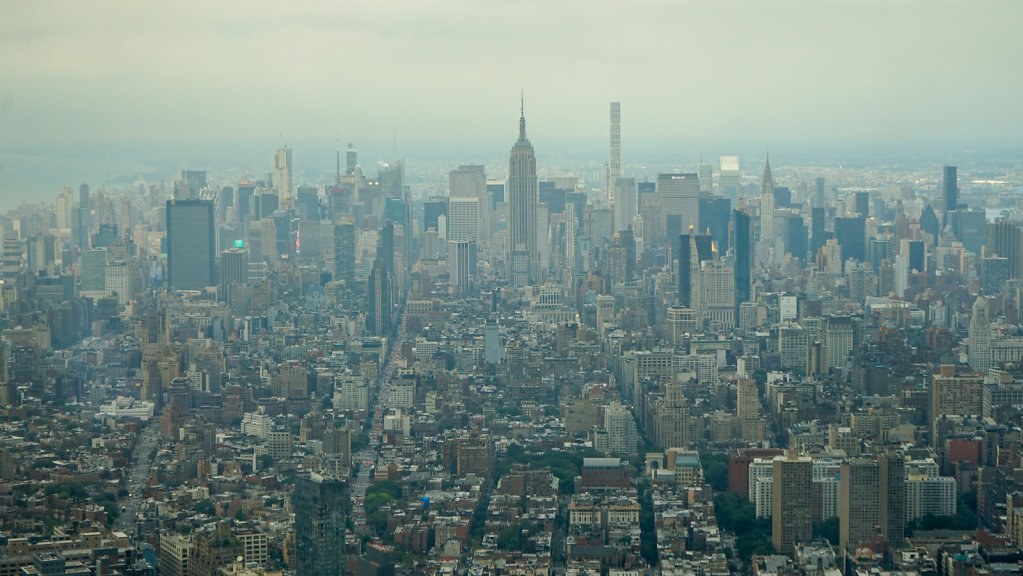 Empire State Building (2) (2)